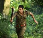 Mahesh Babu in Dookudu Movie Stills (21).JPG