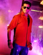 Mahesh Babu in Dookudu Movie Stills (5).JPG