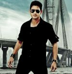 Mahesh Babu in Dookudu Movie Stills (9).JPG
