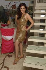 Sampada Vaze photo shoot by Luv Israni in Wedding Cafe on 4th Nov 2011 (10).JPG