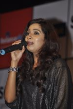 Shreya Ghoshal at the Audio release of The Dirty Picture at Inorbit Mall, Malad on 4th Nov 2011 (23).JPG