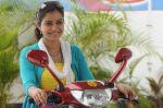Swati Reddy in Poorali Movie Stills (1).JPG