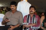 Jagapathi Babu attends Kshetram Movie Audio Launch at Taj Deccan on 5th November 2011 (1).JPG
