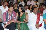 Jagapathi Babu, Priyamani attends Kshetram Movie Audio Launch at Taj Deccan on 5th November 2011 (2).JPG