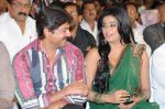 Jagapathi Babu, Priyamani attends Kshetram Movie Audio Launch at Taj Deccan on 5th November 2011 (21).JPG