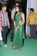 Priyamani attends Kshetram Movie Audio Launch at Taj Deccan on 5th November 2011 (1).JPG