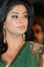 Priyamani attends Kshetram Movie Audio Launch at Taj Deccan on 5th November 2011 (10).JPG