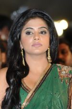 Priyamani attends Kshetram Movie Audio Launch at Taj Deccan on 5th November 2011 (11).JPG