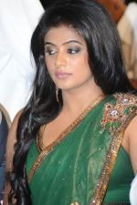 Priyamani attends Kshetram Movie Audio Launch at Taj Deccan on 5th November 2011 (12).JPG