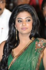 Priyamani attends Kshetram Movie Audio Launch at Taj Deccan on 5th November 2011 (13).JPG