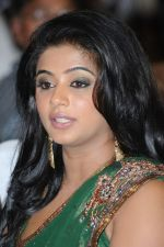 Priyamani attends Kshetram Movie Audio Launch at Taj Deccan on 5th November 2011 (14).JPG