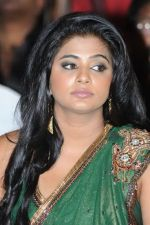 Priyamani attends Kshetram Movie Audio Launch at Taj Deccan on 5th November 2011 (15).JPG