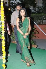 Priyamani attends Kshetram Movie Audio Launch at Taj Deccan on 5th November 2011 (16).JPG