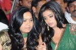 Priyamani attends Kshetram Movie Audio Launch at Taj Deccan on 5th November 2011 (17).JPG