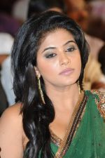 Priyamani attends Kshetram Movie Audio Launch at Taj Deccan on 5th November 2011 (2).JPG