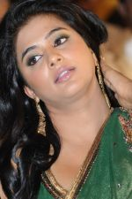 Priyamani attends Kshetram Movie Audio Launch at Taj Deccan on 5th November 2011 (3).JPG