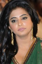 Priyamani attends Kshetram Movie Audio Launch at Taj Deccan on 5th November 2011 (4).JPG