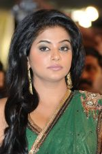 Priyamani attends Kshetram Movie Audio Launch at Taj Deccan on 5th November 2011 (5).JPG