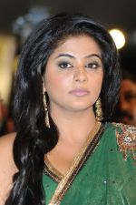 Priyamani attends Kshetram Movie Audio Launch at Taj Deccan on 5th November 2011 (6).JPG