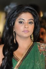 Priyamani attends Kshetram Movie Audio Launch at Taj Deccan on 5th November 2011 (7).JPG