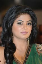 Priyamani attends Kshetram Movie Audio Launch at Taj Deccan on 5th November 2011 (8).JPG