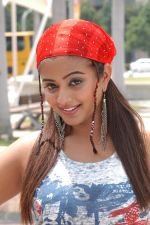 Priyamani in Kshetram Movie Stills (10).JPG