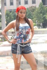 Priyamani in Kshetram Movie Stills (11).JPG