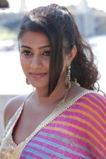 Priyamani in Kshetram Movie Stills (14).JPG