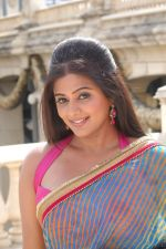 Priyamani in Kshetram Movie Stills (17).JPG
