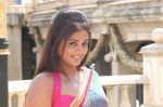 Priyamani in Kshetram Movie Stills (18).JPG
