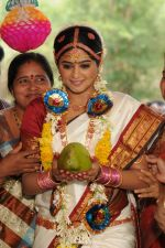 Priyamani in Kshetram Movie Stills (4).JPG