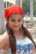Priyamani in Kshetram Movie Stills (9).JPG
