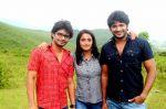 Radhika, Naga Siddharth in Maa Abbai Engineering Student Movie Stills (10).jpg