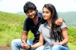 Radhika, Naga Siddharth in Maa Abbai Engineering Student Movie Stills (11).jpg