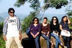 Radhika, Naga Siddharth in Maa Abbai Engineering Student Movie Stills (13).jpg