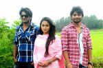 Radhika, Naga Siddharth in Maa Abbai Engineering Student Movie Stills (14).jpg