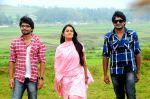 Radhika, Naga Siddharth in Maa Abbai Engineering Student Movie Stills (2).jpg