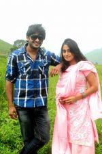 Radhika, Naga Siddharth in Maa Abbai Engineering Student Movie Stills (3).jpg