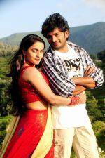 Radhika, Naga Siddharth in Maa Abbai Engineering Student Movie Stills (6).jpg