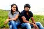 Radhika, Naga Siddharth in Maa Abbai Engineering Student Movie Stills (8).jpg