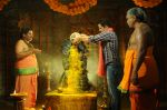 Shyam in Kshetram Movie Stills (25).JPG