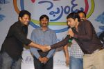 Dil Raju attends Oh My Friend Movie Triple Platinum Disc Function on 5th November 2011 (17).JPG