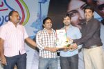Dil Raju attends Oh My Friend Movie Triple Platinum Disc Function on 5th November 2011 (2).JPG
