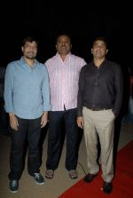 Dil Raju attends Oh My Friend Movie Triple Platinum Disc Function on 5th November 2011 (6).JPG