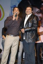 Dil Raju attends Oh My Friend Movie Triple Platinum Disc Function on 5th November 2011 (18).JPG