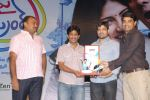 Dil Raju attends Oh My Friend Movie Triple Platinum Disc Function on 5th November 2011 (4).JPG