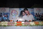 Oh My Friend Movie Triple Platinum Disc Function on 5th November 2011 (113).JPG