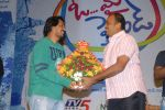 Oh My Friend Movie Triple Platinum Disc Function on 5th November 2011 (37).JPG