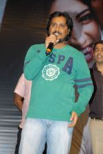 Oh My Friend Movie Triple Platinum Disc Function on 5th November 2011 (47).JPG