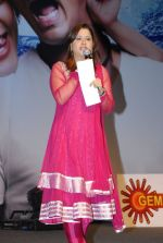 Oh My Friend Movie Triple Platinum Disc Function on 5th November 2011 (74).JPG